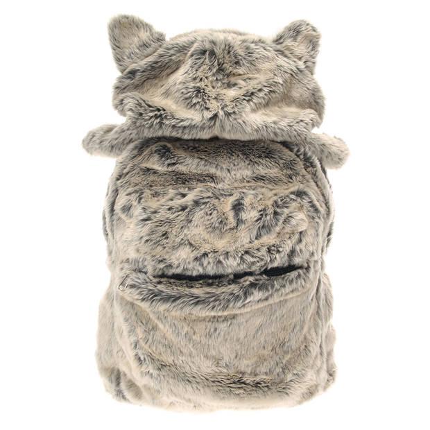 regalos freaks vanidad husky hooded