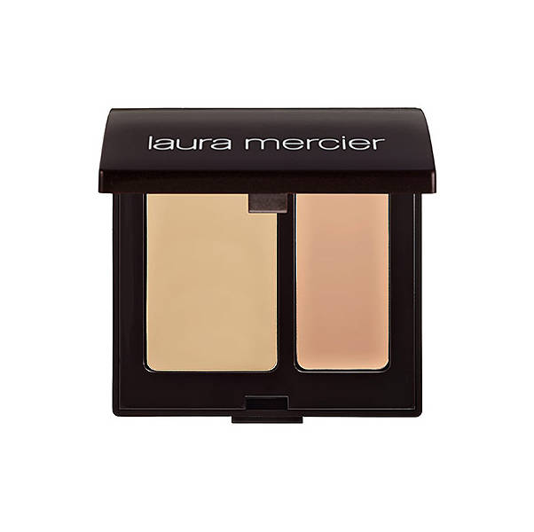 LAURA MERCIER SECRET CAMOUFLAGE - VANIDAD - 16