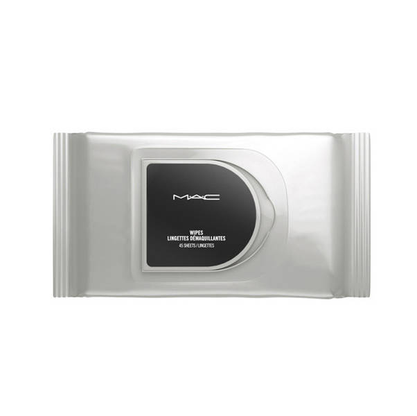 MAC BULK WIPES - VANIDAD - 10