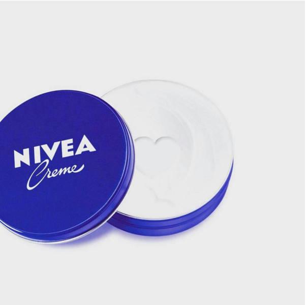 NIVEA CREMA - VANIDAD - 7