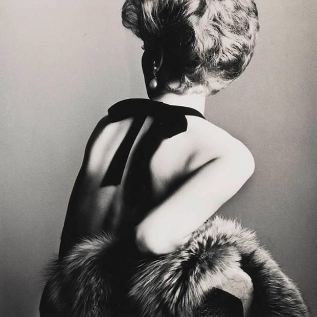 about-fashion01-vanidad