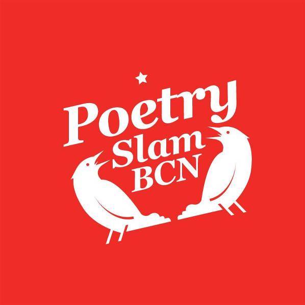 PoetrySlam_Vanidad