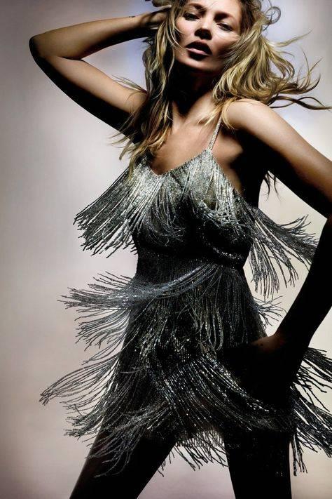 20-cosas-que-no-sabías-sobre-Kate-Moss-02