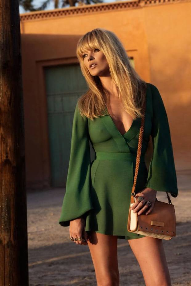 20-cosas-que-no-sabías-sobre-Kate-Moss-03