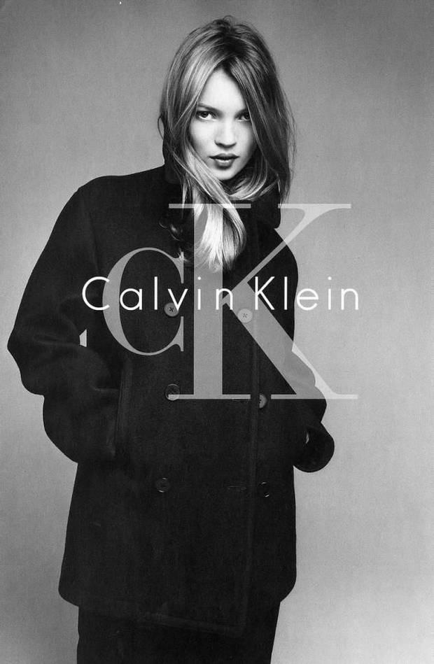 20-cosas-que-no-sabías-sobre-Kate-Moss-04