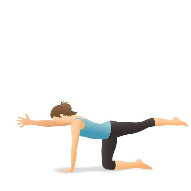 apps deporte vanidad pocket yoga