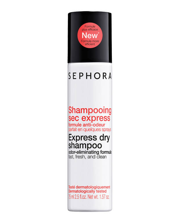 tips bad hair day vanidad sephora