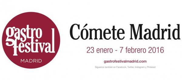 Gastrofestival2016_Vanidad