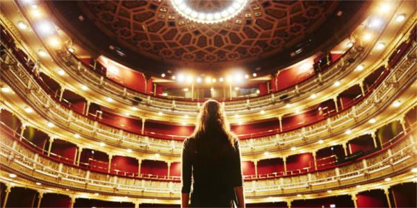 TeatroSOLO_Vanidad