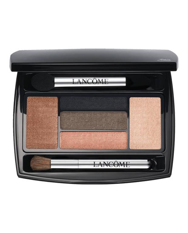 beauty makeup vanidad lancome