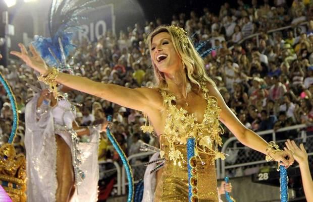 escapadas_carnaval_vanidad_gisele