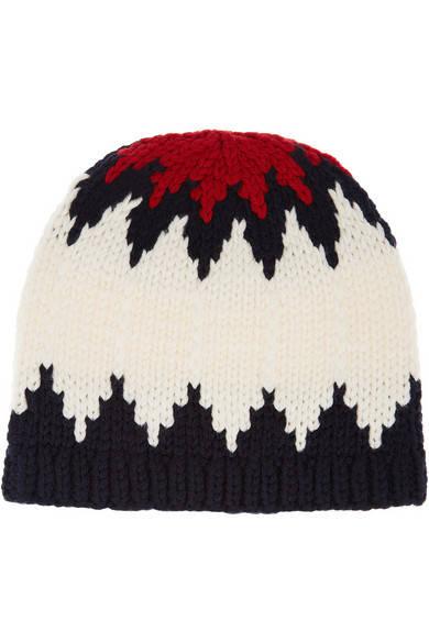 gorros-y-sombreros-para-protegerte-del-frio-chloé