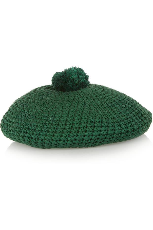 gorros-y-sombreros-para-protegerte-del-frio-gucci