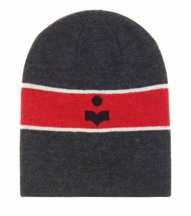 Isabel Marant gorros-y-sombreros-para-protegerte-del-frio-isabel- 661f660f9c5