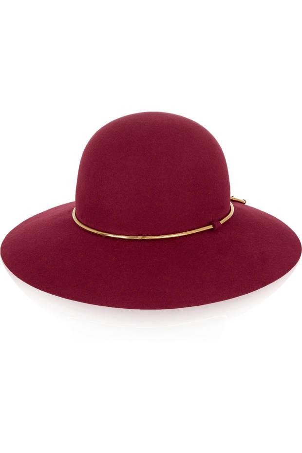Lanvin gorros-y-sombreros-para-protegerte-del-frio-lanvin 42cb2e93040