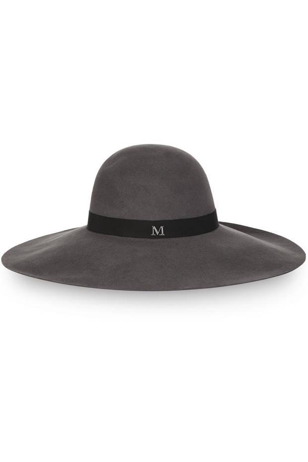 gorros-y-sombreros-para-protegerte-del-frio-maison-michel