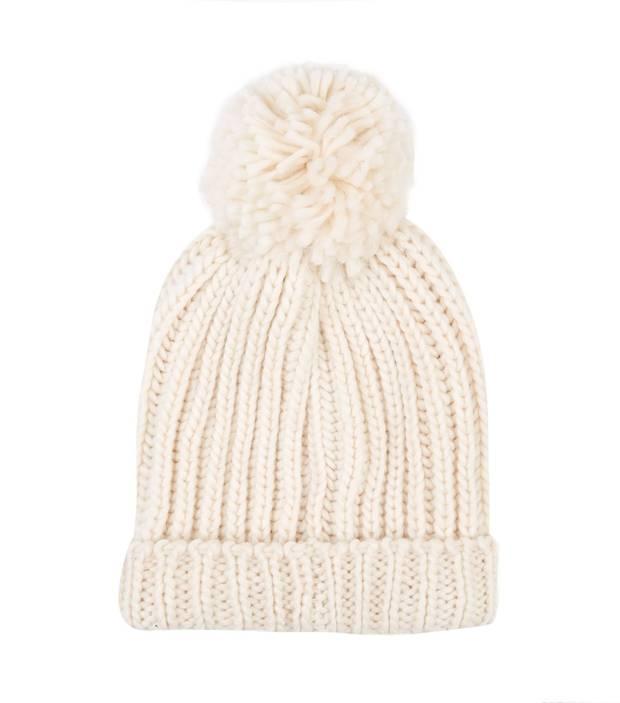 gorros-y-sombreros-para-protegerte-del-frio-new-look