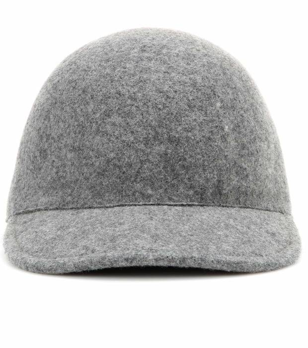 gorros-y-sombreros-para-protegerte-del-frio-stella-mccartney