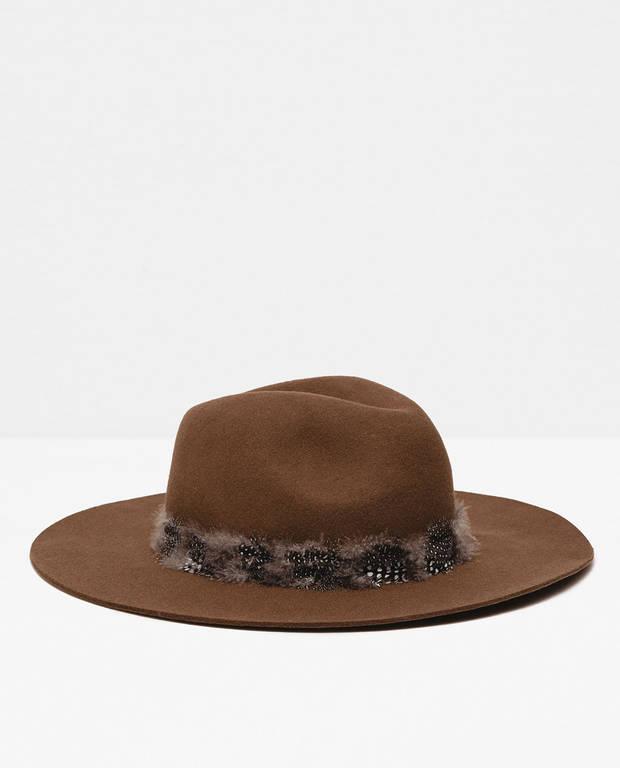 Zara gorros-y-sombreros-para-protegerte-del-frio-zara ddb8b22c2d7