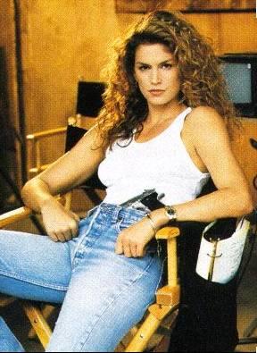 cindy crawford vanidad jeans