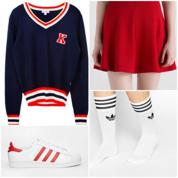 3 planes 3 outfits vanidad plan 1