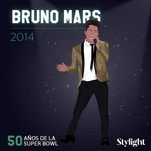 Super-Bowl vanidad Bruno-Mars