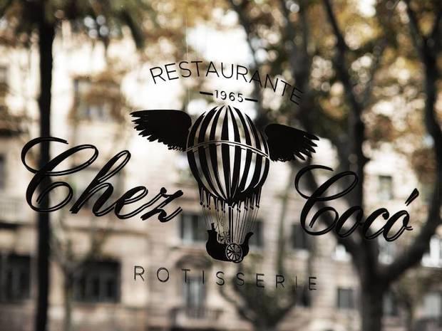 los-mejores-restaurantes-para-san-valentin-chez-coco-01