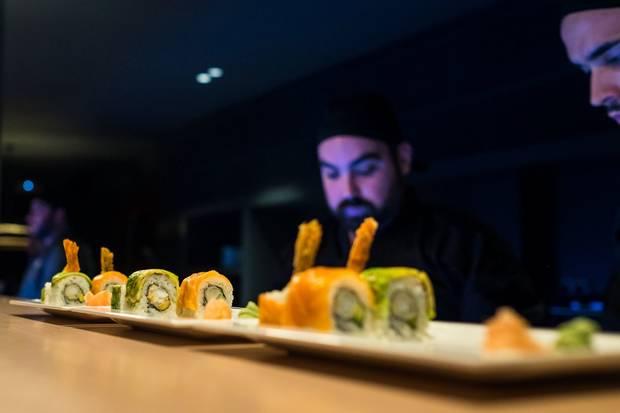 los-mejores-restaurantes-para-san-valentin-bokoto-01