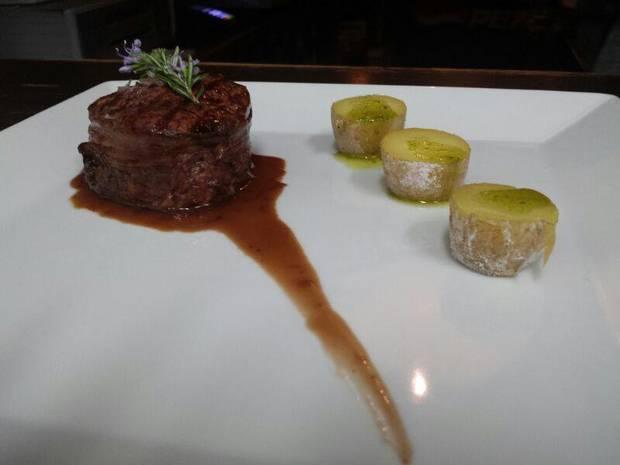 los-mejores-restaurantes-para-san-valentin-amendoa-02