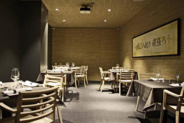 los-mejores-restaurantes-para-san-valentin-bokoto-02