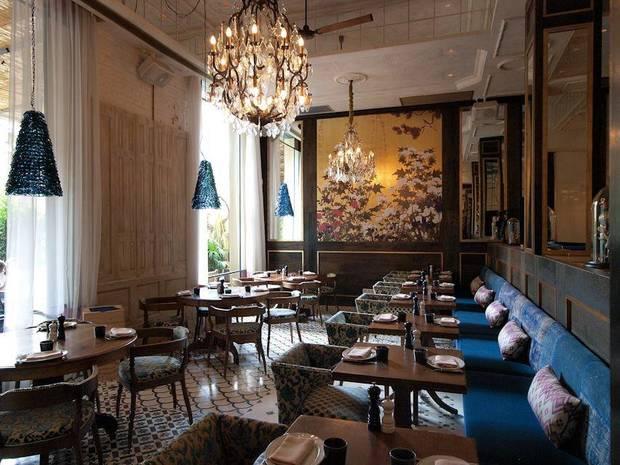 los-mejores-restaurantes-para-san-valentin-chez-coco-02