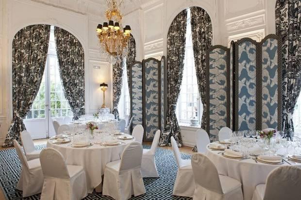 los-mejores-restaurantes-para-san-valentin-hotel-santo-mauro-02