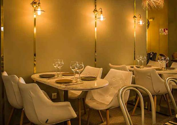 los-mejores-restaurantes-para-san-valentin-el-escondite-de-villanueva-01