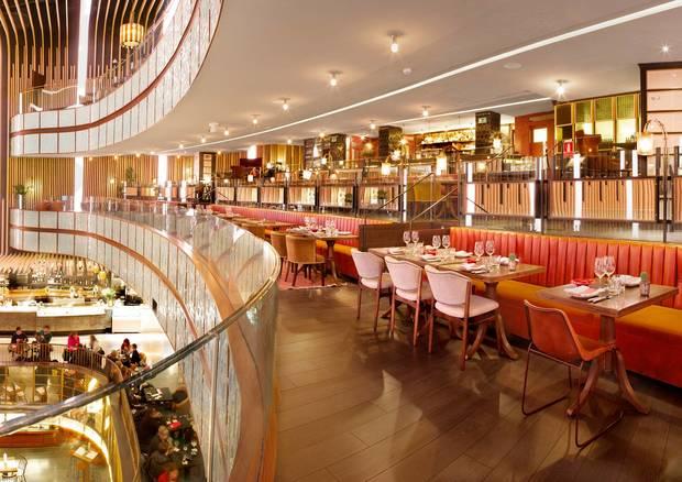 los-mejores-restaurantes-para-san-valentin-arriba-de-ramon-freixa-01