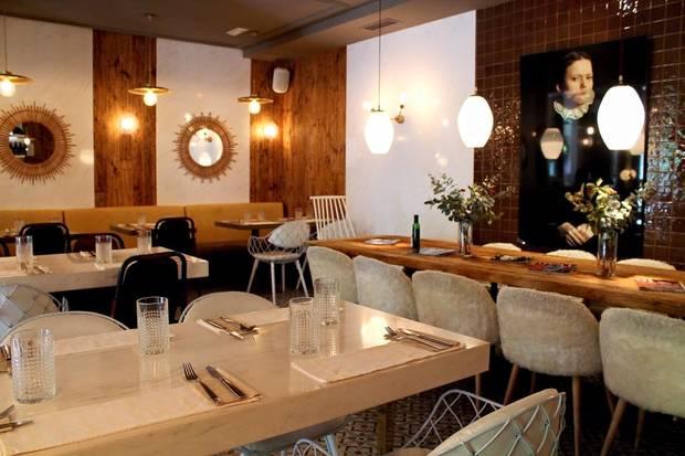 los-mejores-restaurantes-para-san-valentin-lady-madonna-01