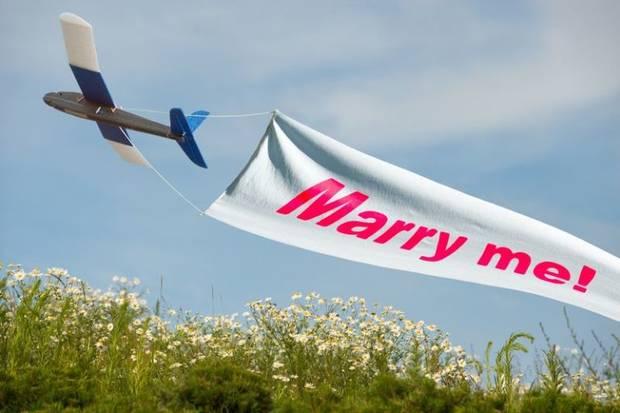 Foto1-casarse-vanidad