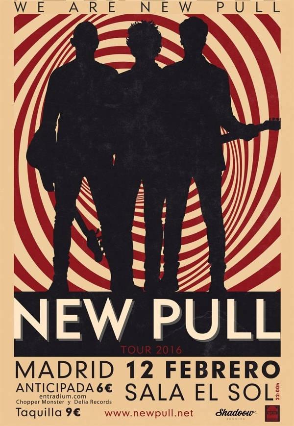 NewPull_Vanidad