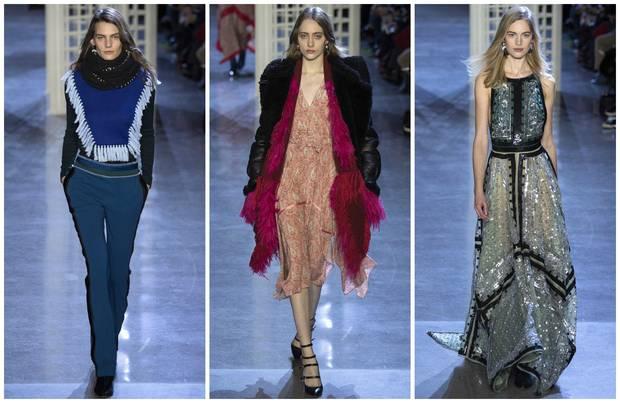 new york fashion week vanidad altuzarra