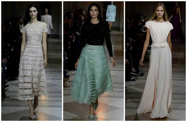 new york fashion week vanidad carolina herrera