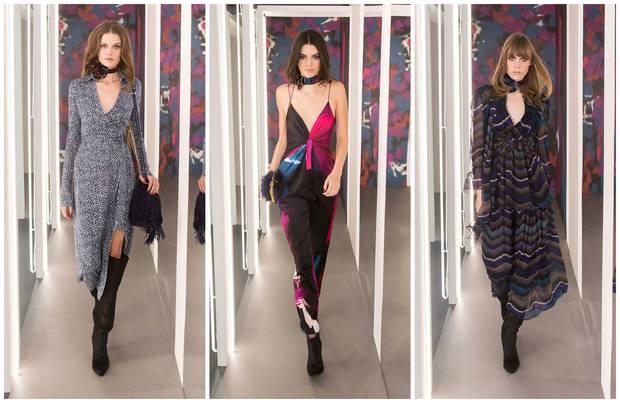 new york fashion week vanidad diane von fustenberg