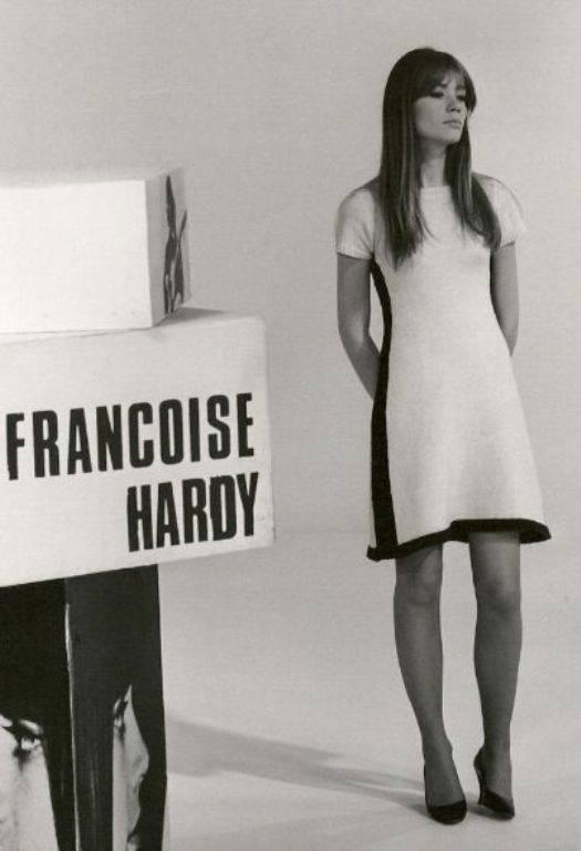 foto3-hardy-vanidad