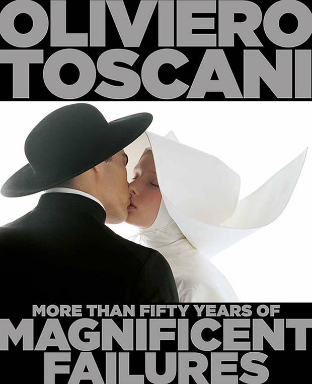 Oliviero-Toscanif-vanidad