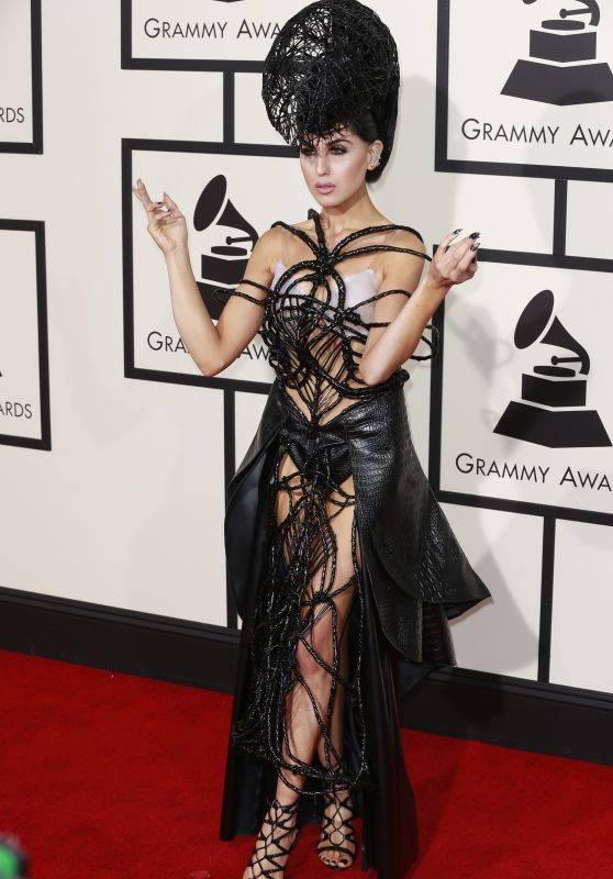 z-lala-2016-grammy-awards-in-los-angeles-ca-1_thumbnail