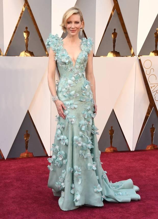 Cate_Blanchett