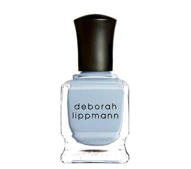 DEBORAH LIPPMANN - VANIDAD - 5