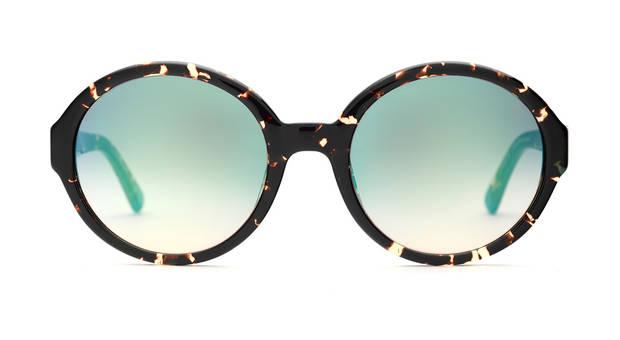 10 gafas primavera vanidad ETNIA Boqueria