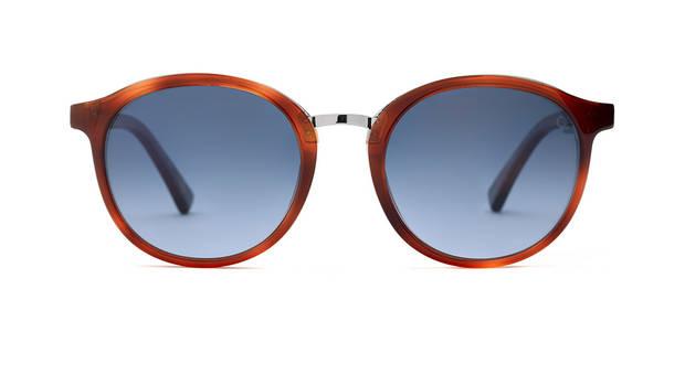 10 gafas primavera vanidad ETNIA Seneca