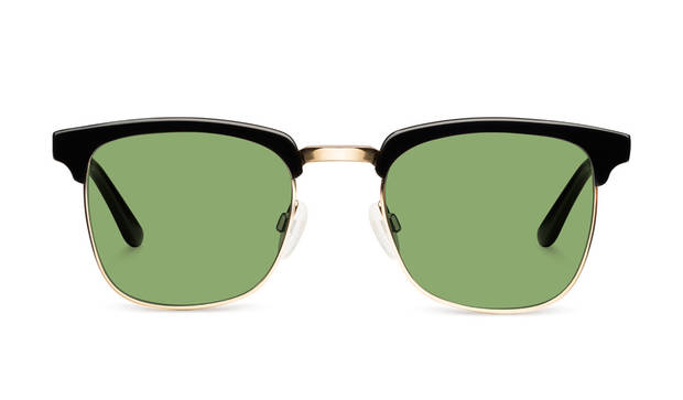 10 gafas primavera vanidad KALEOS HOMBRE