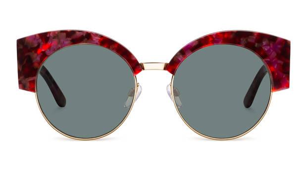10 gafas primavera vanidad KALEOS