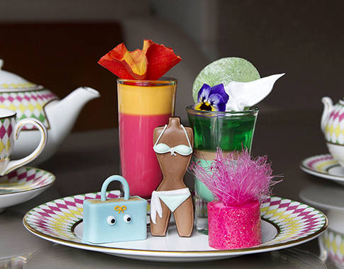 los-mejores-lugares-londinenses-para-disfrutar-un-afternoon-tea-02